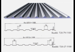 T20-79-1100